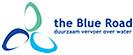 The Blue Road dauerhafter Transport über Wasser