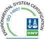 DNV Environmental Management System