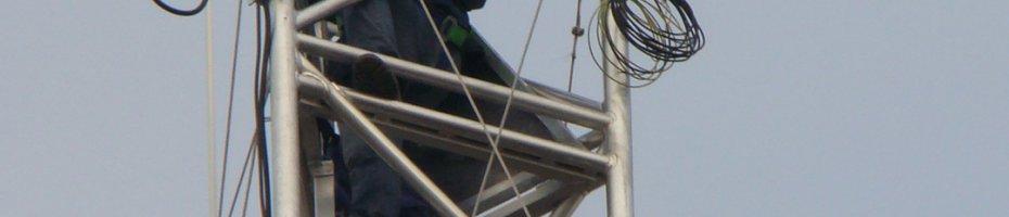 Periskal wint aanbesteding voor AIS netwerk op de Saône