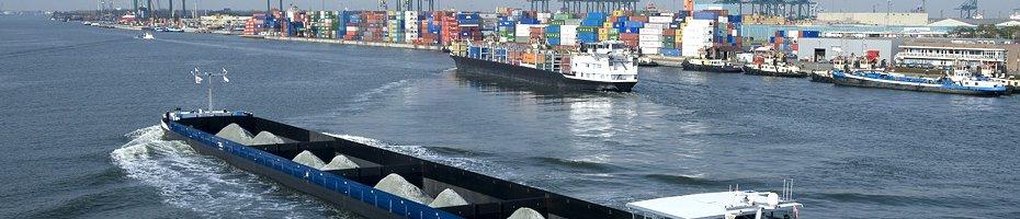 Periskal navigation technologyNavigate safely