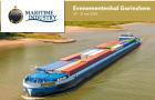 Periskal op Maritime Industry 2018